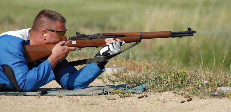 M1_Garand_competition
