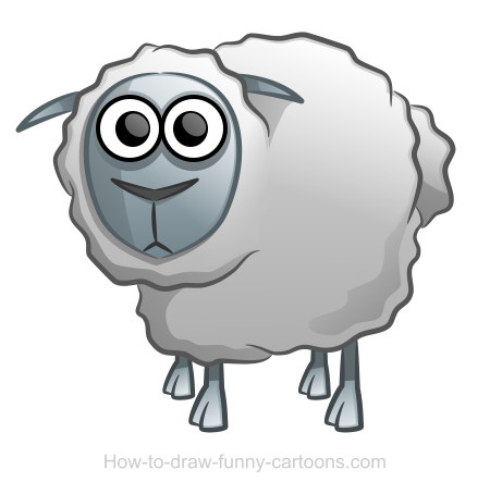 sheep-drawing-009
