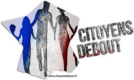 citoyens debout