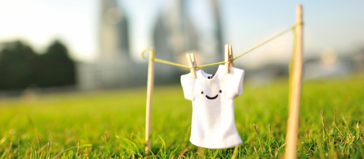happy_laundry-976211