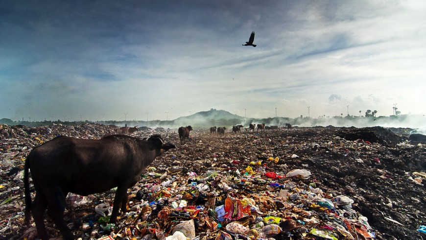 Pollution-environment-by-Saravanan-Dhandapani-via-Flickr-1-870x490