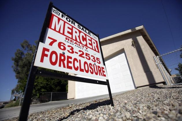 Foreclosure-gate_scalewidth_630