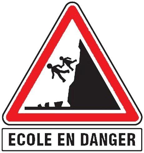 ecole-danger