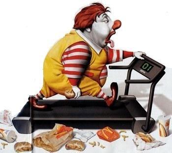 mc-donald-clown-s2_H232620_L