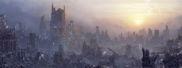 apocalypse-use