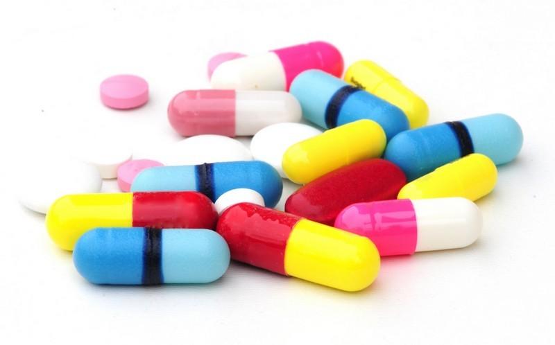 medicaments-bientot-en-vente-libre-id493