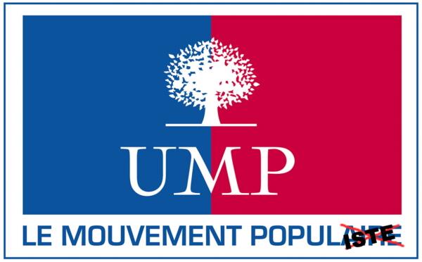 ump-POPULISME