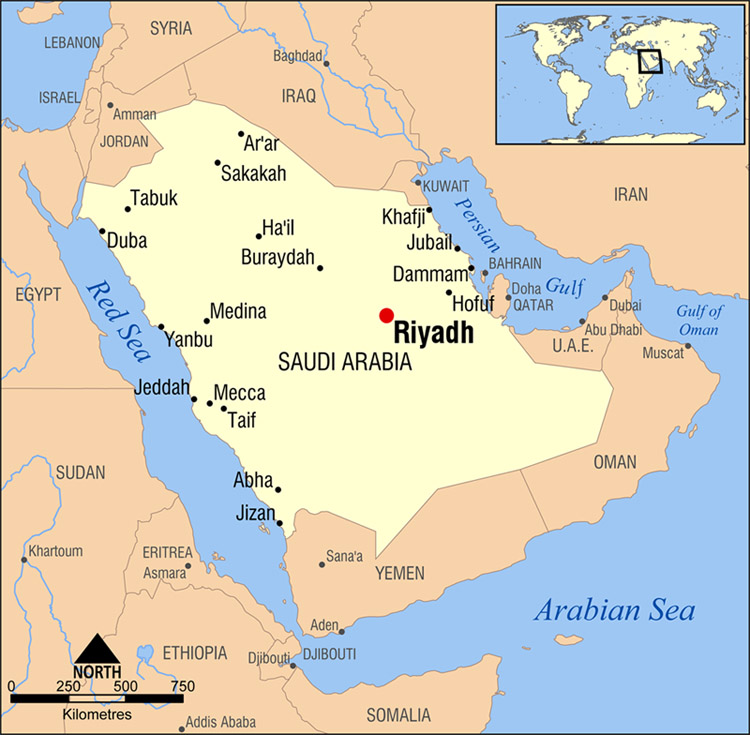 riyadh_saudi_arabia_locator_map_copie_132