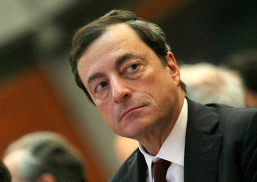 Mario_Draghi_fmi