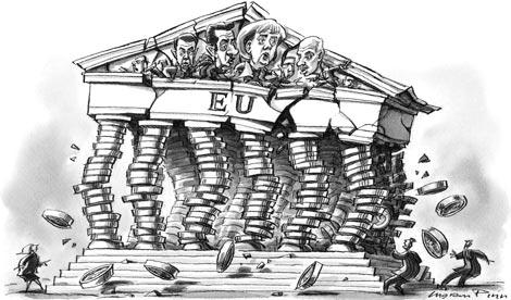 http://lesmoutonsenrages.fr/wp-content/uploads/2011/08/greek-crisis.jpg