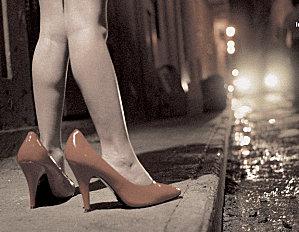 prostitution-des-mineurs