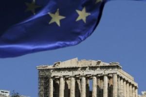 crise_grece_oblige_union_europeenne_jpg