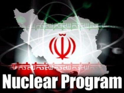 iran-nuke-programs4_26