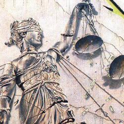 justice-dead
