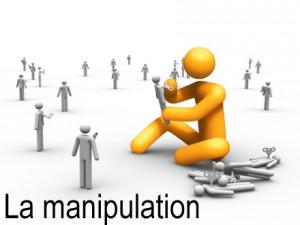 manipulation_titre