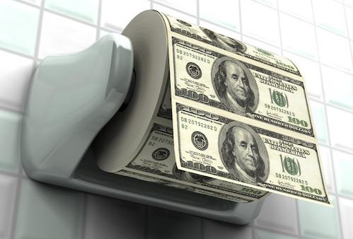 pq_dollars