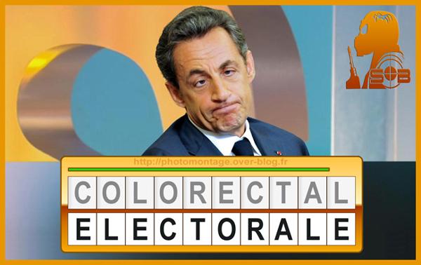 Sarkozy collorectale2 sblesniper 600