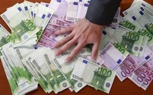 L'EUROPE SE PRÉPARE À RECAPITALISER SES BANQUES
