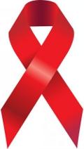 SIDA génocide pharmaceutique