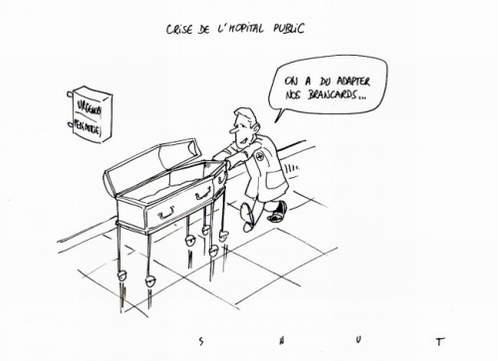 crise-hopital-public.2