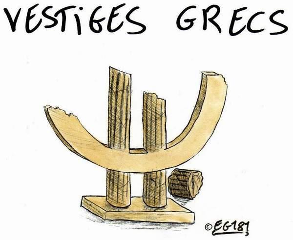 grece-vestiges