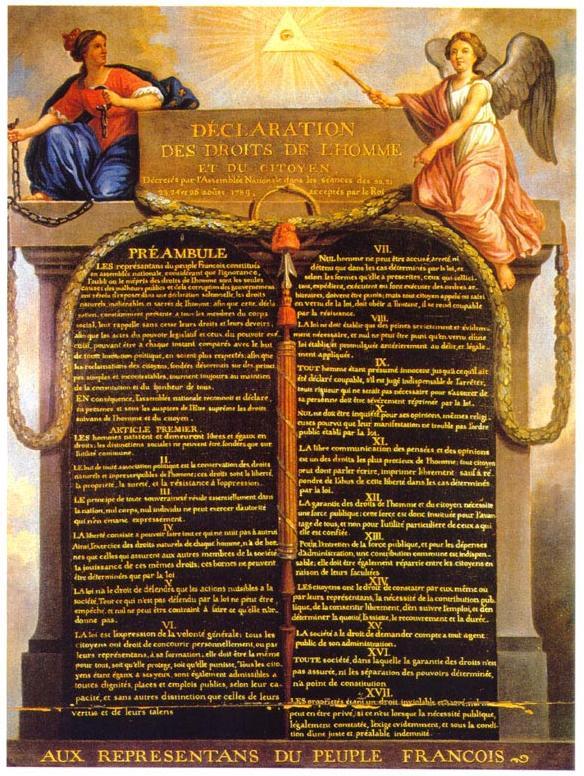 declaration_des_droits_de_l_homme_