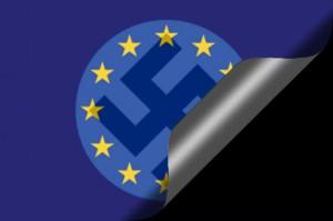 eurofacho2