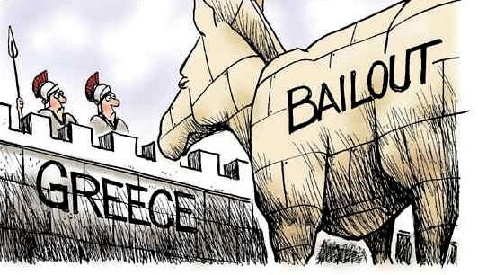 grece faillite