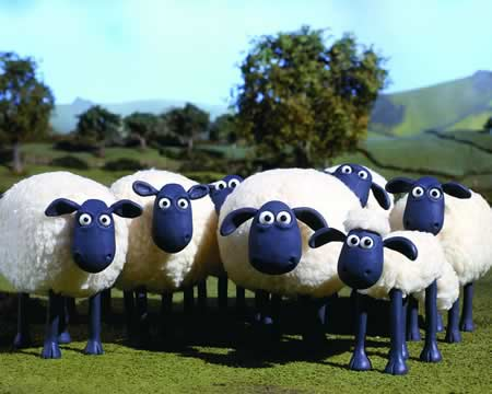 photo-Shaun-the-Sheep-2007-3