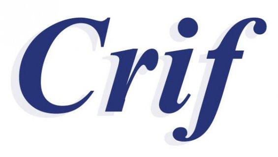 crif_logo_01