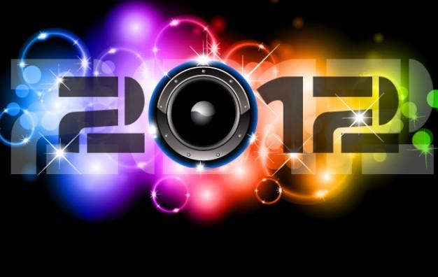happy-new-year-2012-vecteurs_74797