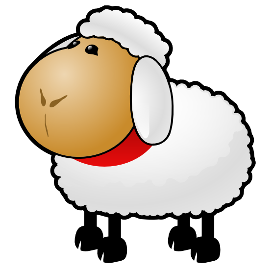 sheep_christmas_xmas_stuffed_animal-555px