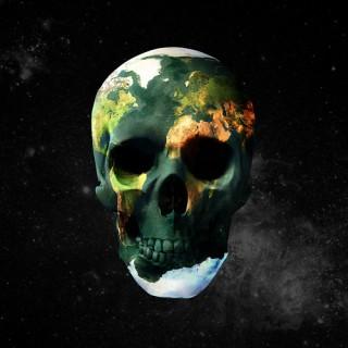 skull-earth-320x320