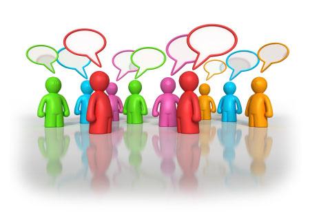 DiscussionForum