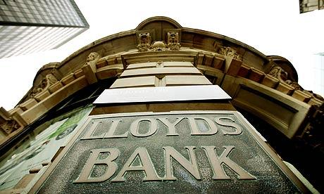 Lloyds-Banking-Group-001