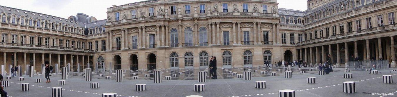 colonnes_Buren_pano