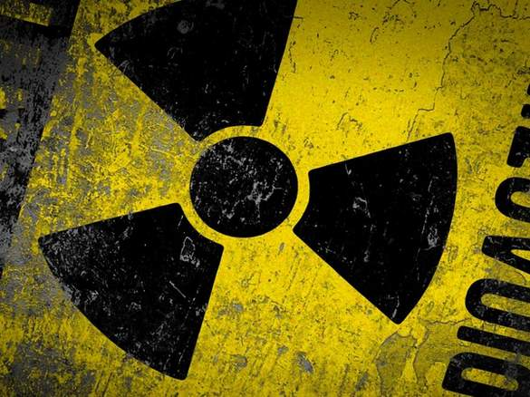 fond-ecran-radioactif1