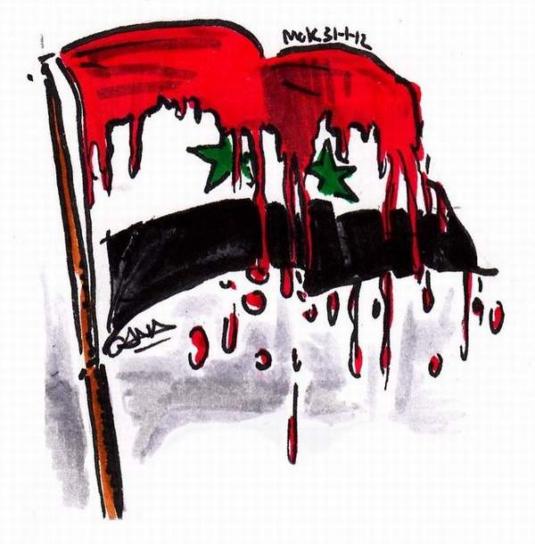 free_syria_by_mck_vetriolo-d4o8to8