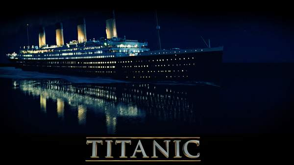 1353866339-titanic-in-3d-wallpapers-1920x1080-8