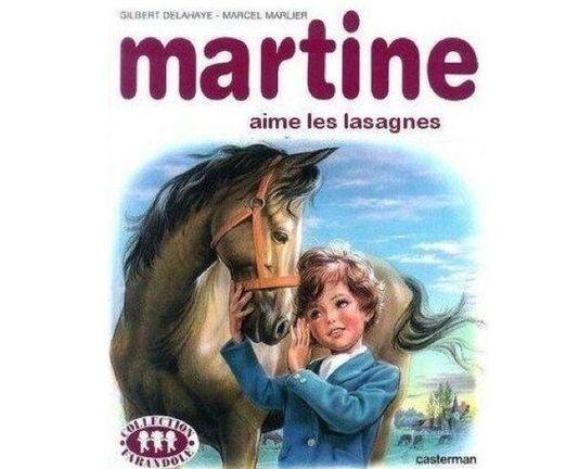 1830947_5_8bf7_l-affaire-des-plats-surgeles-a-la-viande-de_756a37dab607c45d13fe24bd781571ff