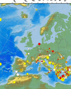 Capture 08 02 2013 Europe