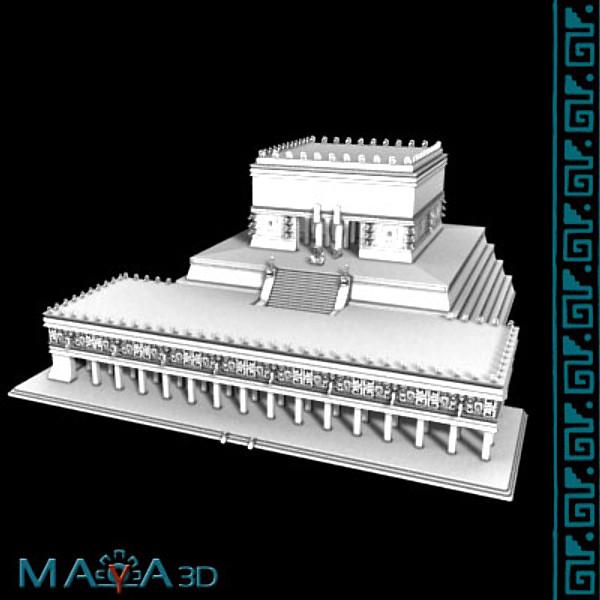 Chichen_Itza-Temple_of_Warriors_ao.jpgb35ea760-71f0-49f3-92e4-e54499b6ebfeLarger