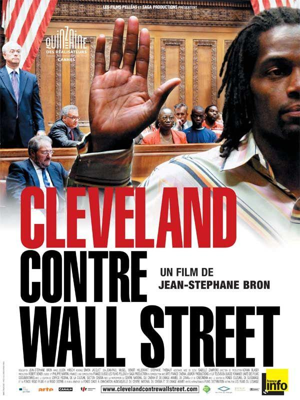Cleveland_vs_Wall_Street-797062087-large
