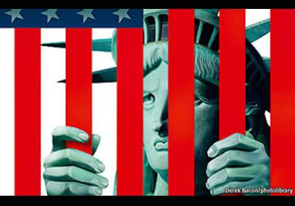 Fascism_Liberty-behind-Bars