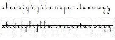 ecriture-manuscrite-1