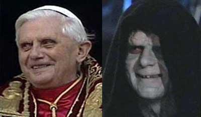 pope-benedict-palpatine