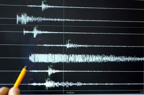 111450_un-sismographe