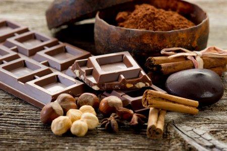 chocolat-ea382