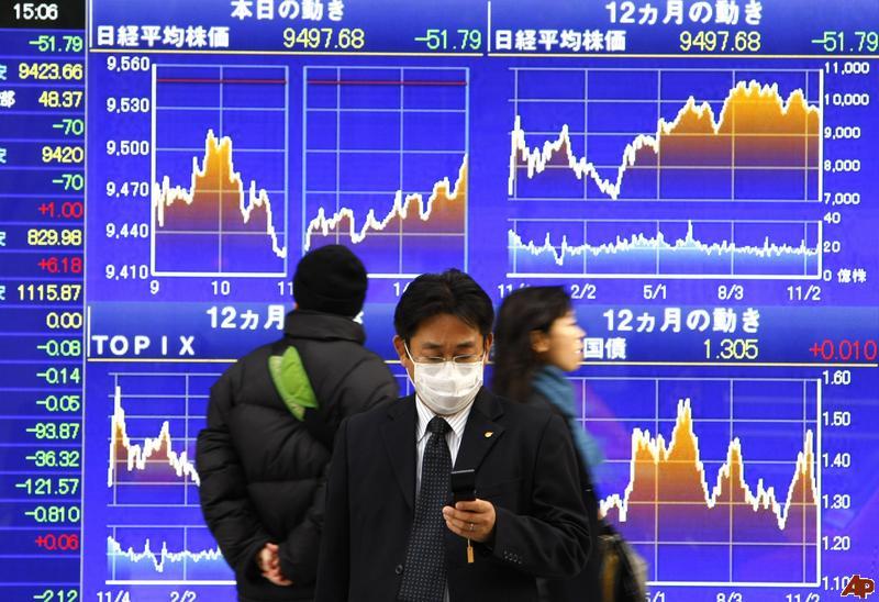 economia-japon2