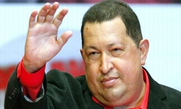 hugo-chavez-se-remet-de-son-operation_trt-francais-6201
